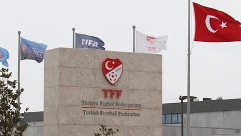 Fenerbahçe, Beşiktaş derbisi PFDK'lık oldu