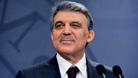 Zeyrek: İttifak olmazsa CHP kendi adayını çıkaracak