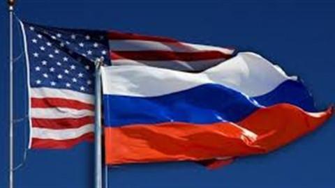 Rusya'dan ABD ve Güney Kore'ye çağrı: Askeri faaliyetleri durdurun