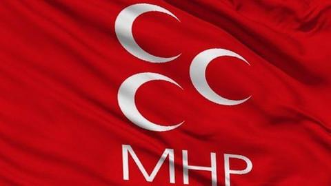 5 MHP'li milletvekili de İyi Parti'ye mi geçiyor?