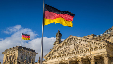 Almanya'dan seçim kararı: Kampanya yürütülmeyecek