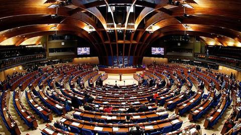 AKPM: 24 Haziran seçimlerini erteleyin