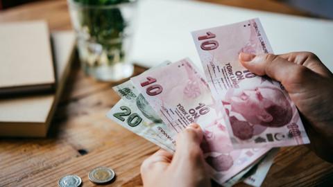 GSS prim borcu olanlar muayene olabilir mi 2019?