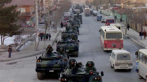Hakan: 28 Şubat'ın sivil ayağı operasyonu mu geliyor?