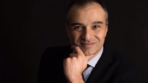 Kanal D'de görev değişikliği-Ercan Gürses kimdir?