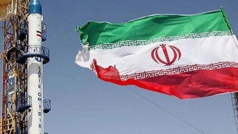 İran ile yapılan nükleer anlaşma neleri kapsıyor? Hangi ülkeler arasında imzalandı?