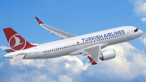 İstanbul Yeni Havalimanı'na inişin ilk tarihi açıklandı