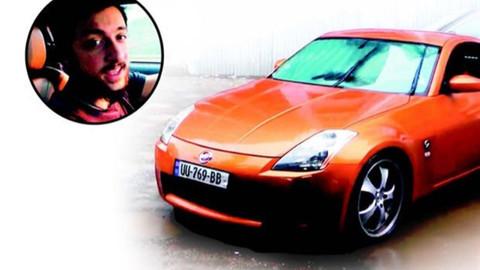 Youtuber Mervan Tepelioğlu kimdir?  Youtuber Mervan Tepelioğlu'na kaçakçılık sorgusu