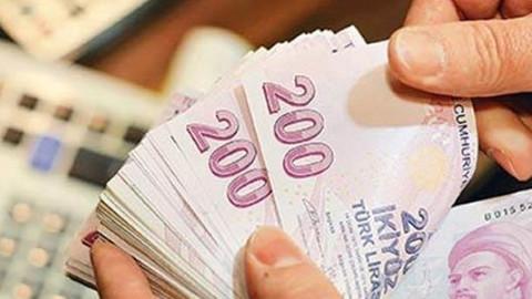 Emeklilere 1000 TL ikramiye ne zaman ödenecek?