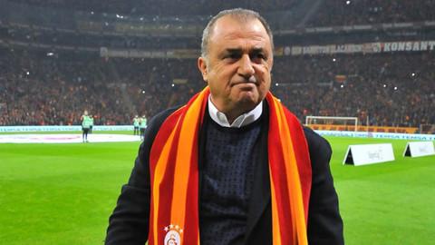 Fatih Terim, Galatasaray'ın başkanı mı olacak?