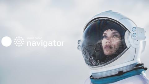 Uzaya gönderen mobil uygulama Space Nation Navigator nedir, nasıl kullanılır?
