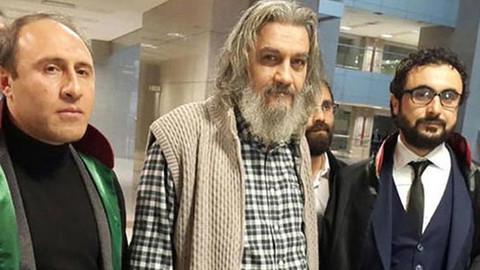 Geçtiğimiz günlerde beyin ölümü gerçekleşen Salih Mirzabeyoğlu hayatını kaybetti, kimdir?