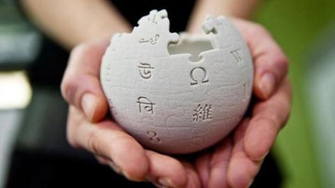 Wikipedia(Vikipedi) yasağı ne zaman kalkacak?