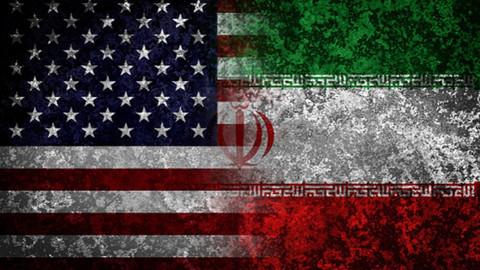 İran'dan ABD'ye: O çağ kapandı
