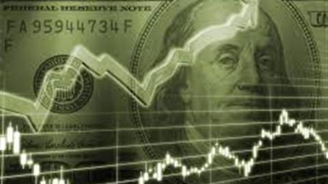 21 Mayıs 2018 dolar, euro ve sterlin ne kadar oldu?