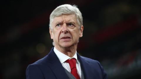 Arsene Wenger Ali Koç ile mi görüşecek? Arsene Wenger Kimdir?