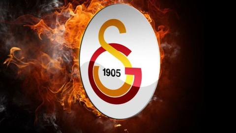 Galatasaray 7 futbolcu ile yollarını ayırıyor