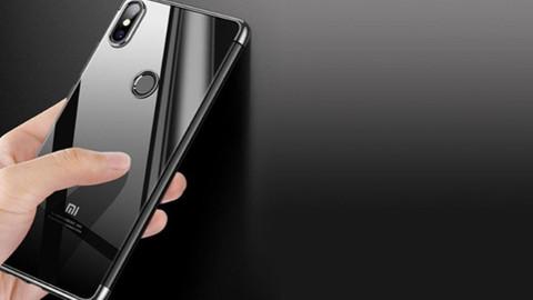 Xiaomi Mi 8 özellikleri ve fiyatı nedir?