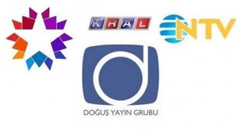 BİM NTV ve Star iddialarını yalanladı