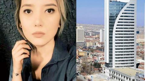 Ankara'da üniversite öğrencisi Şule Çet neden öldü?