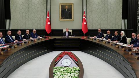 Bekir Bozdağ: Türkiye her an Kandil'e girebilir