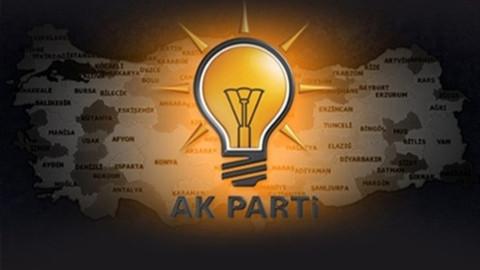 AK Parti, yurt dışı seçmenleri için reklam filmi yayınladı
