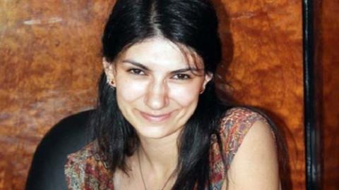Ece Sevim Öztürk kimdir, neden gözaltına alındı?