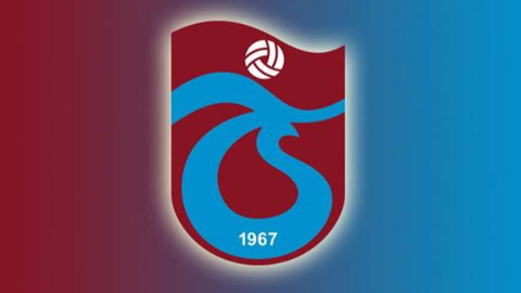 Çiftpınar: Trabzonspor'a gelirim