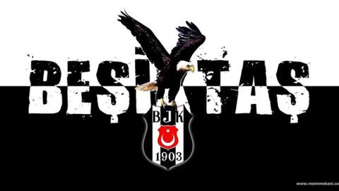 Beşiktaş'ta forvete üç aday