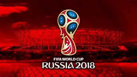 2 takım Dünya Kupası'nda gruptan çıkmayı garantiledi