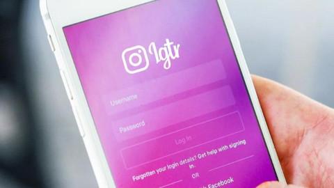 Instagram'da video süreleri uzuyor