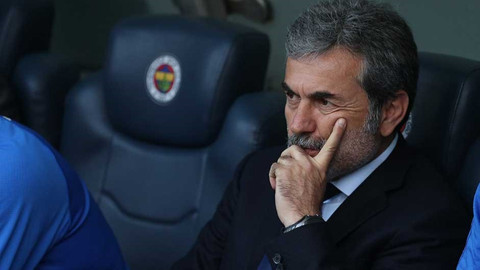 Aykut Kocaman Fenerbahçe'den parasını aldı mı?