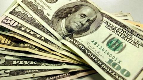 24 Haziran seçimlerinden sonra dolar ne kadar oldu? Dolarda son durum