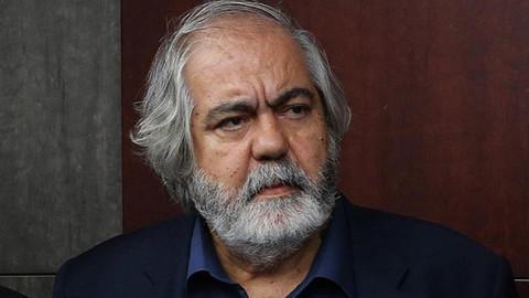 Mehmet Altan'a tahliye kararı