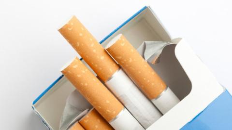Ucuz sigaraya zam geldi