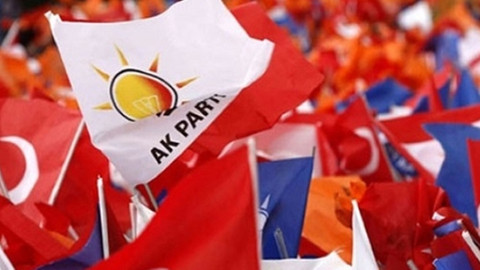 AK Parti'nin grup toplantısı günü belli oldu