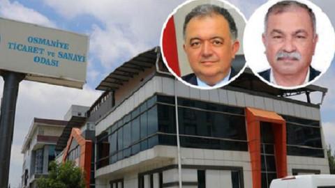 Saldırıda ölen Hasan Ersoy ve yaralanan Devrim Murat Aksoy kimdir?