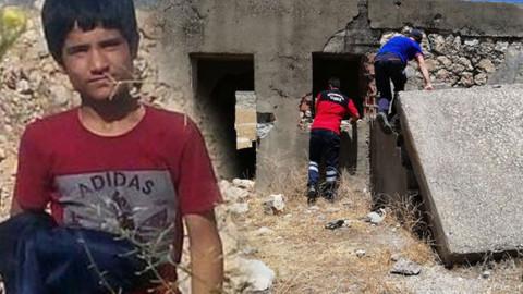 Diyarbakır Silvan'da kaybolan Yusuf Yılmaz bulundu mu?