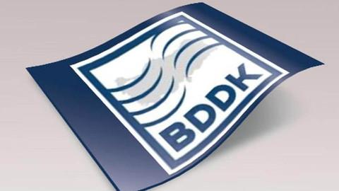 BDDK Başkanı Akben'den 'Yerli derecelendirme kuruluşu' açıklaması