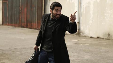 Çukur dizisinin yeni oyuncusu Berkay Ateş kimdir, hangi rolde oynayacak?