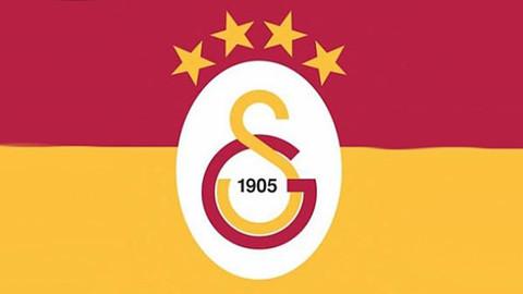 Galatasaray'ın eski futbolcusu tutuklandı
