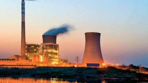 Nükleer Düzenleme Kurumu nedir, nasıl çalışır?