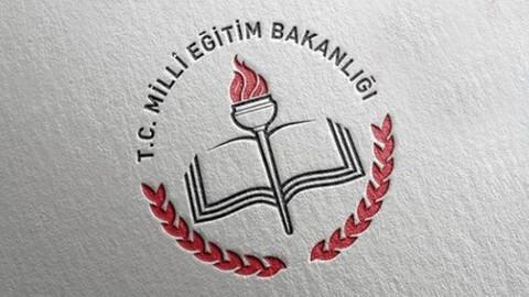 Milli Eğitim Müdürlüğü'nden 'kayıt parası alınmasın' talimatı