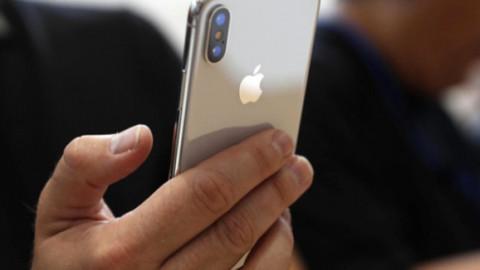 Zam sonrası yeni iPhone fiyatları 2018-En ucuz iPhone kaç para oldu?