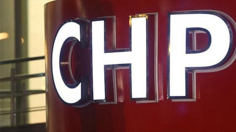 CHP'li muhaliflerden açıklama: İmzalar toplanmaya başlandı