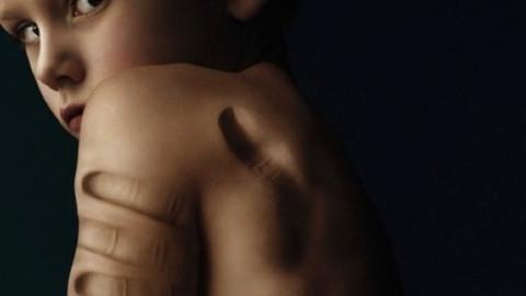 Cinsel istismar sanığı babaya 'iyi hal' indirimi