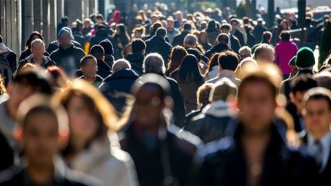 Son Dakika!  Ekim ayı işsizlik oranları açıklandı