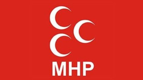 MHP'den af yasası hazırlığı