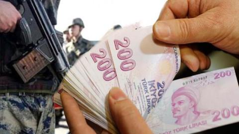 Bankalar Birliği'nden 'bedelli askerlik' açıklaması