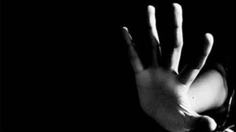 Çocuk İstismarı, Kayıp Çocuklar, Çocuk Bedenler…
